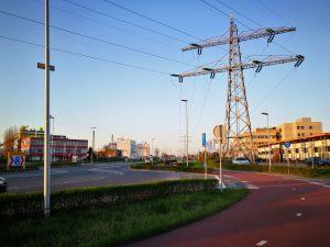 Energieweg